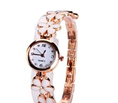 Фото в Одежда и обувь Часы Красивые женские часы не дорого!Новый Дизайн в Сочи 150