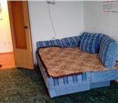 Фотография в Недвижимость Квартиры Продается квартира с индивидуальным отоплением в Смоленске 1950000