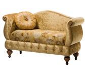 Изображение в Мебель и интерьер Мягкая мебель Банкетка Мадлен-1Вес: 31 кг.Габариты:   Высота: в Москве 35000