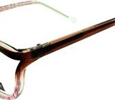Изображение в Красота и здоровье Товары для здоровья Медицинские очки изготовление по рецепту, в Самаре 100