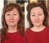 Фотография в Красота и здоровье Косметические услуги Пластические хирурги счастливы, что мало в Москве 800
