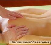Foto в Красота и здоровье Массаж Приглашаю на сеанс оздоровительного массажа в Москве 3000