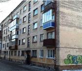 Фото в Недвижимость Комнаты Продам комнату на соседей в центре Вагонки, в Нижнем Тагиле 539000