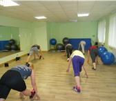 Фото в Спорт Спортивные школы и секции Фитнес-студия More объявляет набор в группы: DanceFit в Туле 183