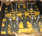 Фото в Авторынок Автозапчасти Предлагаем запасные части на технику ЧТЗ-УРАЛТРАК в Новосибирске 29800