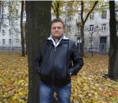 Фотография в Работа Резюме Ищу работу Охранник без лицензии, опыт в в Санкт-Петербурге 30000