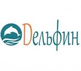Foto в Отдых и путешествия Турфирмы и турагентства Туристическое агентство Дельфин предлагает в Владимире 0
