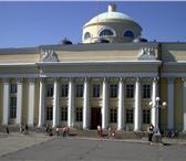 Изображение в Образование Иностранные языки НОУ ДО ИнтерЛогос комплектует группы по изучению в Петрозаводске 3720