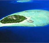 Foto в Отдых и путешествия Горящие туры и путевки ОтельFihalhohi 4 раположен на острове Фихалохи в Саратове 39900