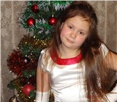 Foto в Для детей Детская одежда Срочно продам нарядное платье , с сумочкой в Нижнем Тагиле 2500