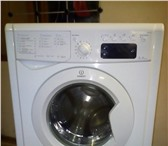 Изображение в Электроника и техника Стиральные машины Отдельно стоящая стиральная машина марки в Санкт-Петербурге 8000