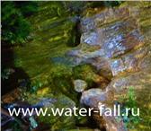 Фото в Мебель и интерьер Другие предметы интерьера Компания «Waterfall» предоставляет услуги в Санкт-Петербурге 1000