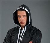 Foto в Одежда и обувь Спортивная одежда Компания-производите льмодной спортивной в Оренбурге 1200