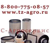 Изображение в Авторынок Автозапчасти Маслянные и топливые фильтры от Европейских в Нальчике 50