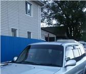 Продам рав-4 3381485 Toyota RAV 4 фото в Благовещенске