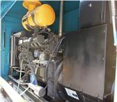Фото в Авторынок Мобильная электростанция (генератор) Осуществляем продажу дизельной электростанции в Якутске 879000