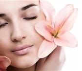 Изображение в Красота и здоровье Салоны красоты Студия красоты предлагает услуги врача-косметолога. в Москве 100