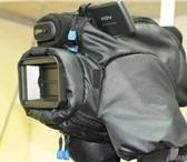 Foto в Электроника и техника Видеокамеры Для операторов предлагаю по отличной цене в Москве 2500