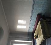 Фотография в Недвижимость Квартиры Продам пятикомнатную квартиру в самом центре в Красноярске 9300000