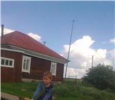 Изображение в Отдых и путешествия Дома отдыха Кто устал, приболел и хочет набраться сил в Барнауле 0