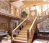 Изображение в Мебель и интерьер Производство мебели на заказ Изготовление нестандартной мебели на заказ в Москве 0