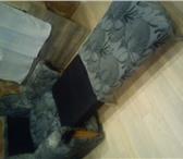 Foto в Мебель и интерьер Мягкая мебель срочно продам кресло-кровать, самовывоз в Чите 3500
