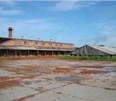Изображение в Недвижимость Аренда нежилых помещений Продается кирпичный завод в Краснодарском в Краснодаре 20000000