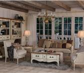 Фотография в Мебель и интерьер Мебель для гостиной Продаю: Гостиные из натуральных материалов в Барнауле 10000
