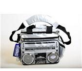 Фото в Одежда и обувь Аксессуары Сумки со встроенной аудиосистемой, тематика в Астрахани 2500