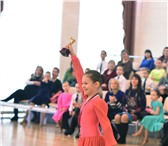 Изображение в В контакте Поиск партнеров по спорту Девочка, 2007 г.р. рост 150 см, Е класс, в Владимире 0