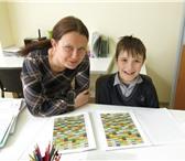 Foto в Образование Курсы, тренинги, семинары Повышение успеваемости ребенка через личностное в Москве 9000