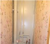 Фотография в Недвижимость Комнаты Продам комнату 13м2 в 2ккв УП Гатчина ул. в Санкт-Петербурге 1130000