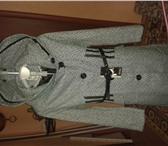 Изображение в Одежда и обувь Женская обувь Продам совершенно новое пальто 46 размера, в Кемерово 2000