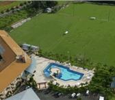 Изображение в Спорт Спортивные школы и секции Для тех, кто серьезно относится к футболу в Балашихе 30000