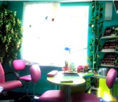 Фотография в Красота и здоровье Салоны красоты срочно салон ведет набор мастеров клиентская в Красноярске 15000