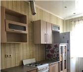 Фото в Недвижимость Аренда жилья Воронцовский пер., 1А. Сдается квартира на в Владимире 6500