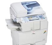 Фото в Компьютеры Факсы, МФУ, копиры Продается оргтехника МФУ Xerox WС 5021 и в Тюмени 2