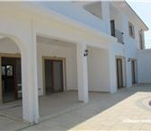Foto в Недвижимость Зарубежная недвижимость Северный Кипр - недвижимость,  кредиты,  в Тюмени 0