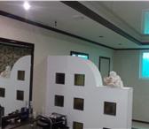 Foto в Строительство и ремонт Ремонт, отделка Перечень наших услуг:Ремонт под ключРемонт в Краснодаре 1500