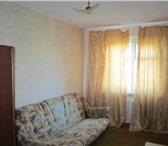 Фотография в Недвижимость Аренда жилья Сдам комнату в секции по адресу Ференца Мюнниха в Томске 5000