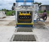 Foto в Строительство и ремонт Разное Шведская компания Scandinavian & UK Machines в Краснодаре 0