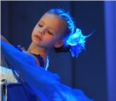 Изображение в В контакте Поиск партнеров по спорту Таня, 2006 г.р. Рост 137см.Танцует 6 танцев. в Иваново 0