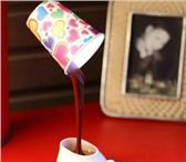 Фото в Мебель и интерьер Светильники, люстры, лампы Бодрствуйте с комфортом в компании светильника в Новосибирске 367