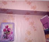 Фотография в Недвижимость Комнаты Продам комнату в бывшем общежитии секционного в Чите 720000