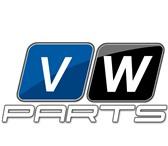 Фото в Авторынок Автозапчасти VW-PARTS – это то место в сети Интернет, в Москве 0