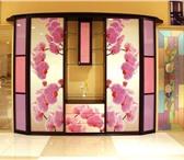 Foto в Мебель и интерьер Мебель для прихожей Изготовление корпусной мебели на заказ:Кухни в Красноярске 5000