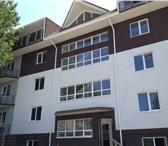 Изображение в Недвижимость Коммерческая недвижимость Идеальные вложения с быстрой окупаемостью в Сочи 10000000