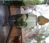 Foto в Домашние животные Рыбки Мини-аквариум со всем необходимым. Декоративный в Москве 3200