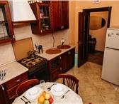 Foto в Недвижимость Аренда жилья Фото соответствуют действительности!Сдаю в Москве 1800