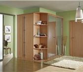 Изображение в Мебель и интерьер Мебель для гостиной Изготовим по Вашим размерам   по Вашим эскизам в Москве 0